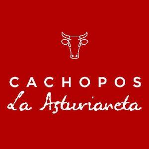 cachopo-asturiano-la-asturianeta
