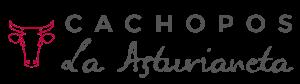 cachopo-asturiano-logo